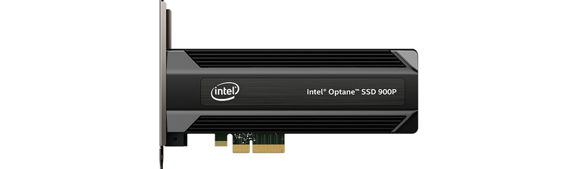 Intel Optane Memory What Is It And Why Do You Need It