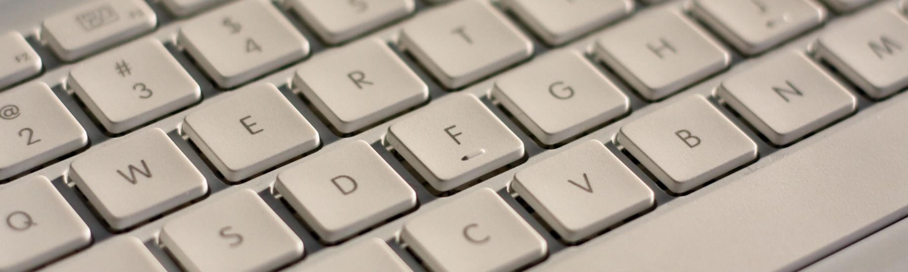 41e029f8dc0 How to share your bluetooth keyboard on target display mode.