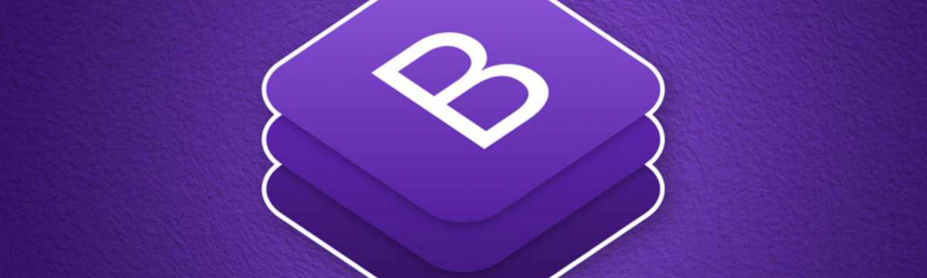 7 Free Courses To Learn Bootstrap For Web Designers And Developers By Javinpaul Javarevisited Medium