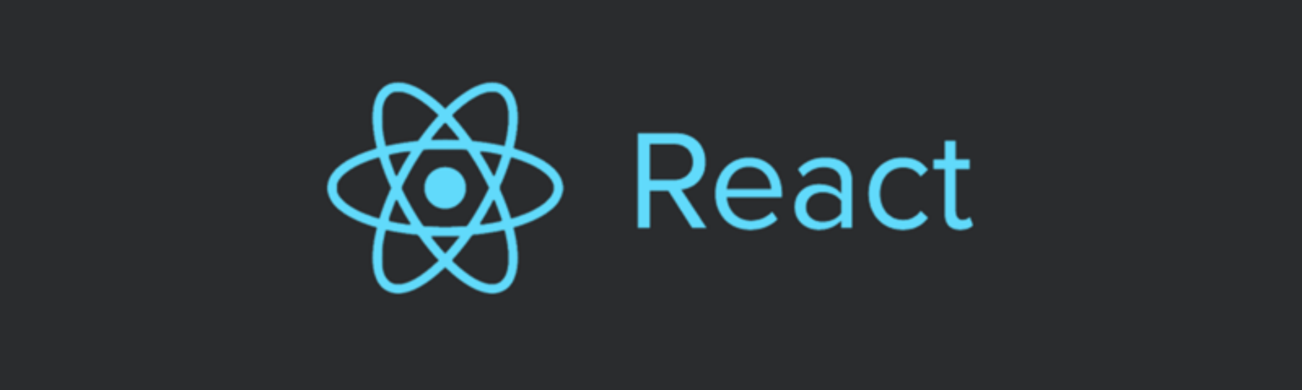 3 Awesome ReactJS Frameworks you probably didn't know existed