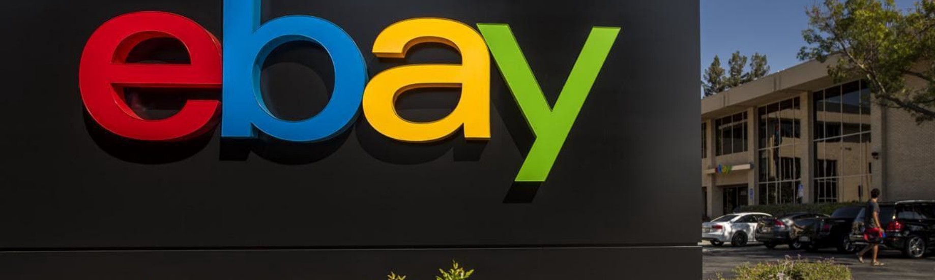 Dropshipping On eBay: Do You Really Need It?