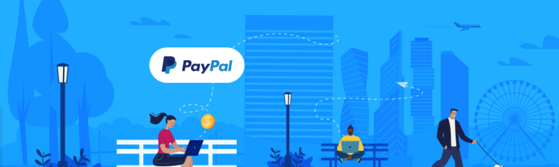 Paypal credit how it works uk