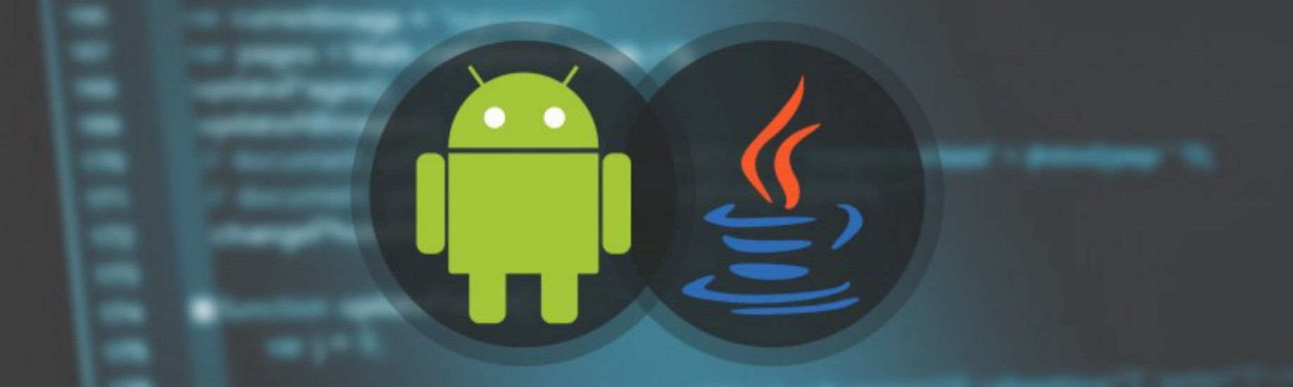 Android Java Style Guide - Ali Asadi - Medium