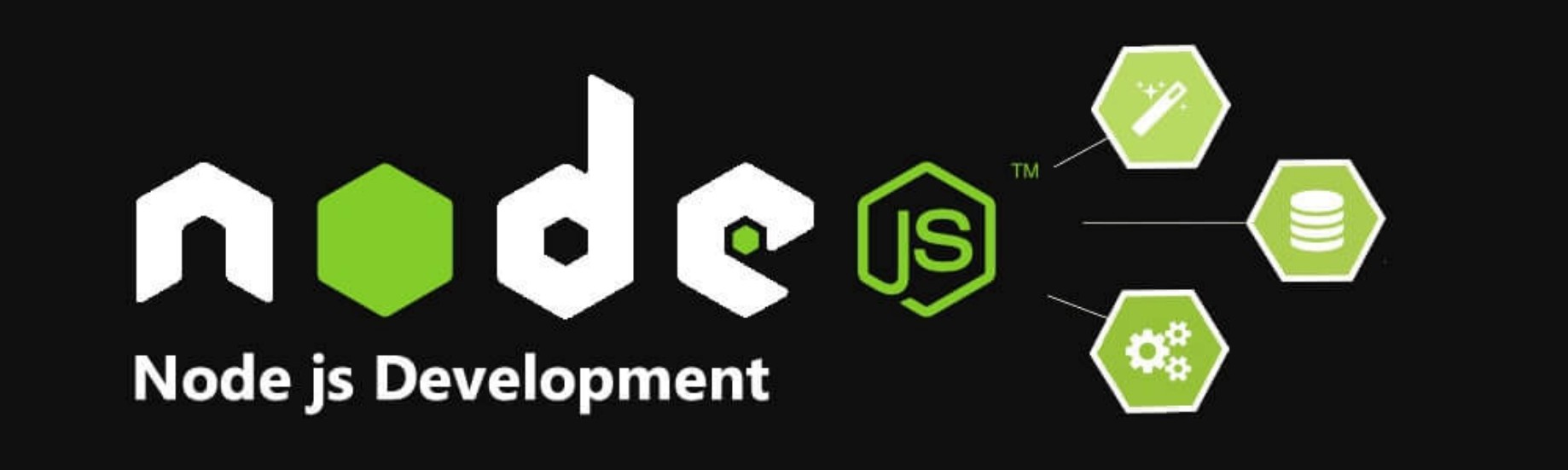 The Best Online Courses To Learn Node Js - Quick Code - Medium