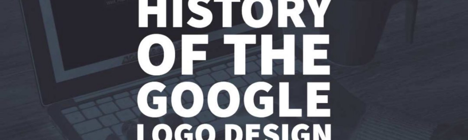 Fabulous Google Logo Design History How Its Changed Over 20 Years Home Interior And Landscaping Ologienasavecom