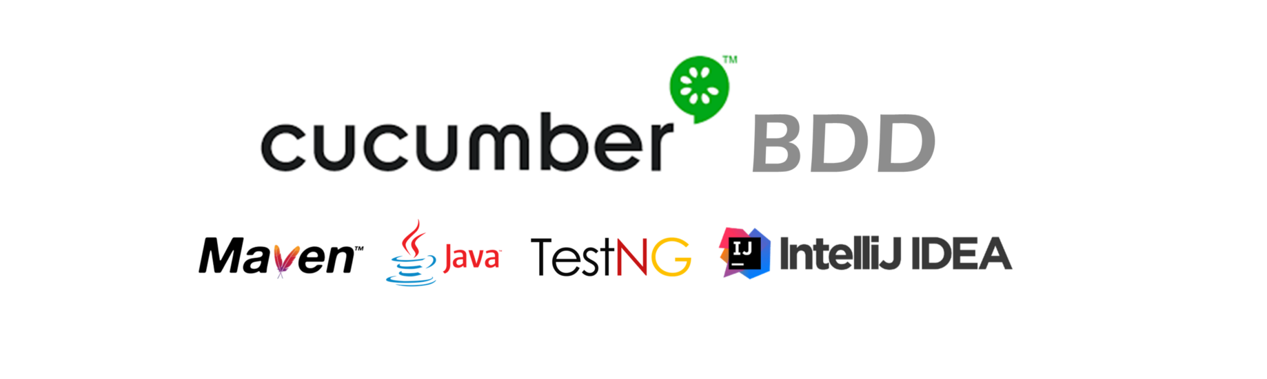 Cucumber BDD (Part 2): Creating a Sample Java Project with Cucumber