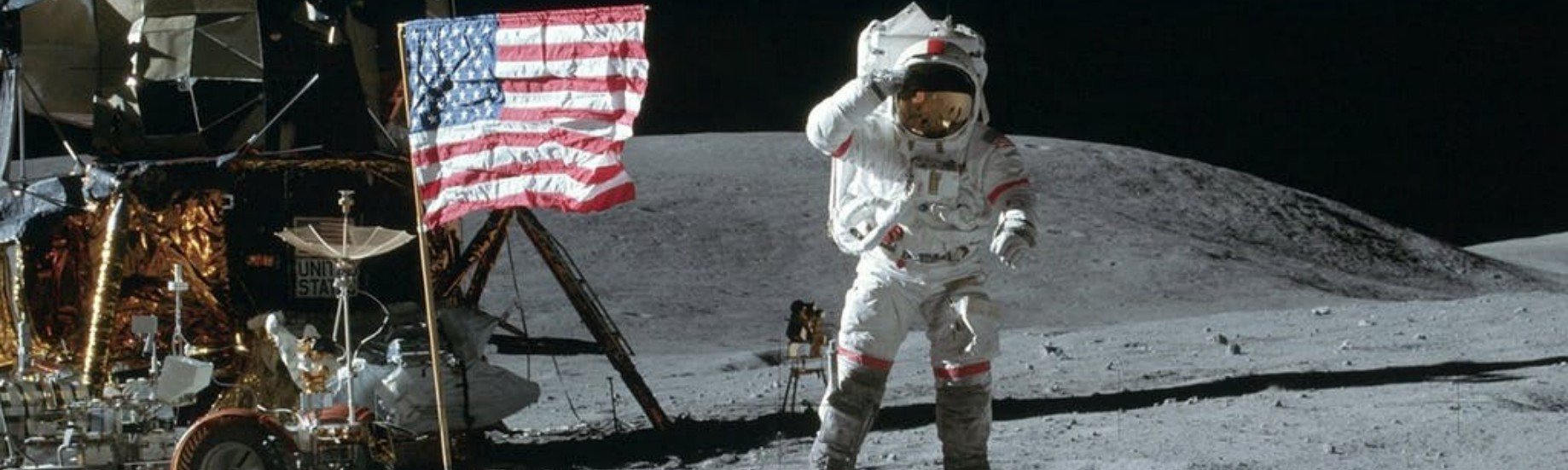 moon landing jokes funny moon landing on beanocom - 1838×551