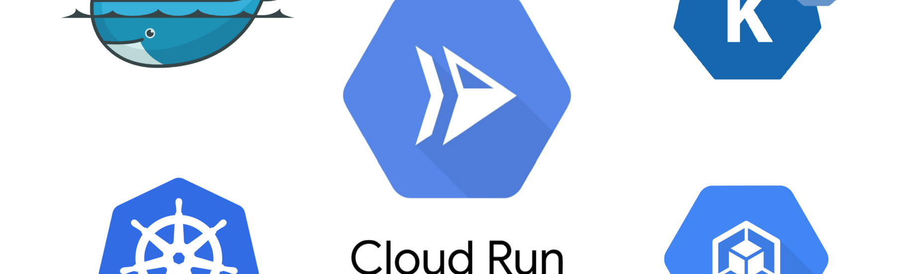 Google Cloud Run on Rails: a real life example (Part 1: preparing