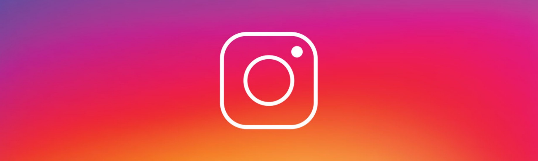 Is It Possible To Promote Your Instagram Account For Free The Answer Is Yes By Sofia Garner Medium