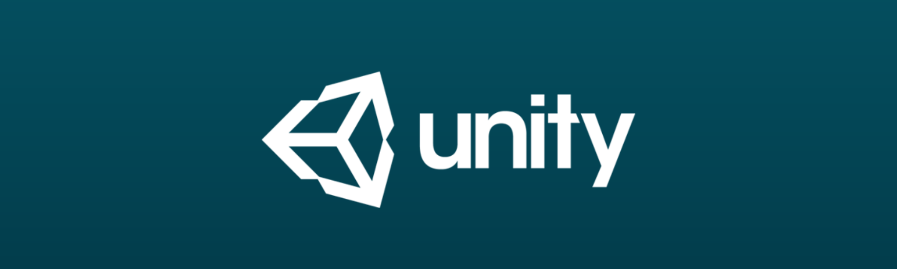 Prototyping UI in Unity Part 4 — Layout Components - Design + Sketch