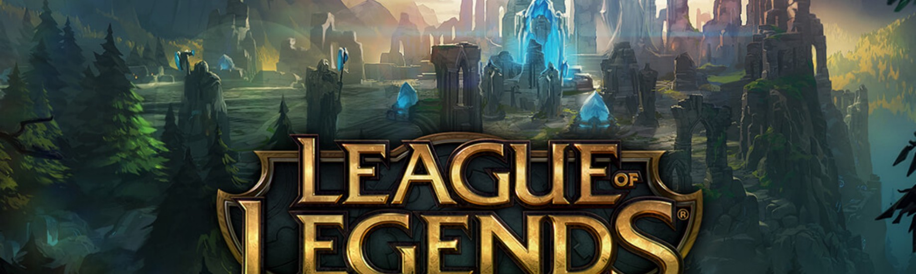 Reasons And Implications Of Garena S Decision To Merge Id League Of Legends Servers With Sg My By Esports Indie Review Medium