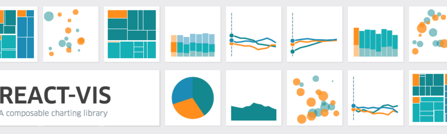Data visualization with react-vis - DailyJS - Medium