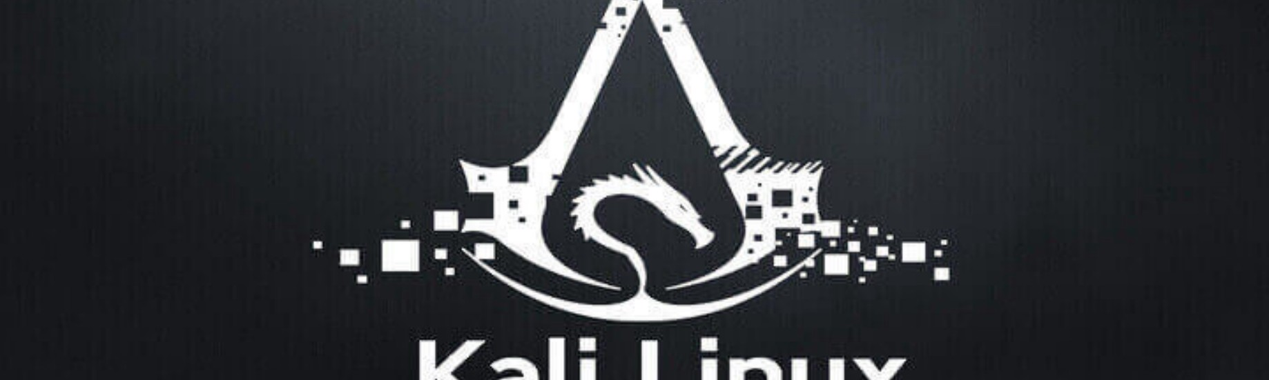 Top Tutorials To Learn Kali Linux For Beginners - Quick Code