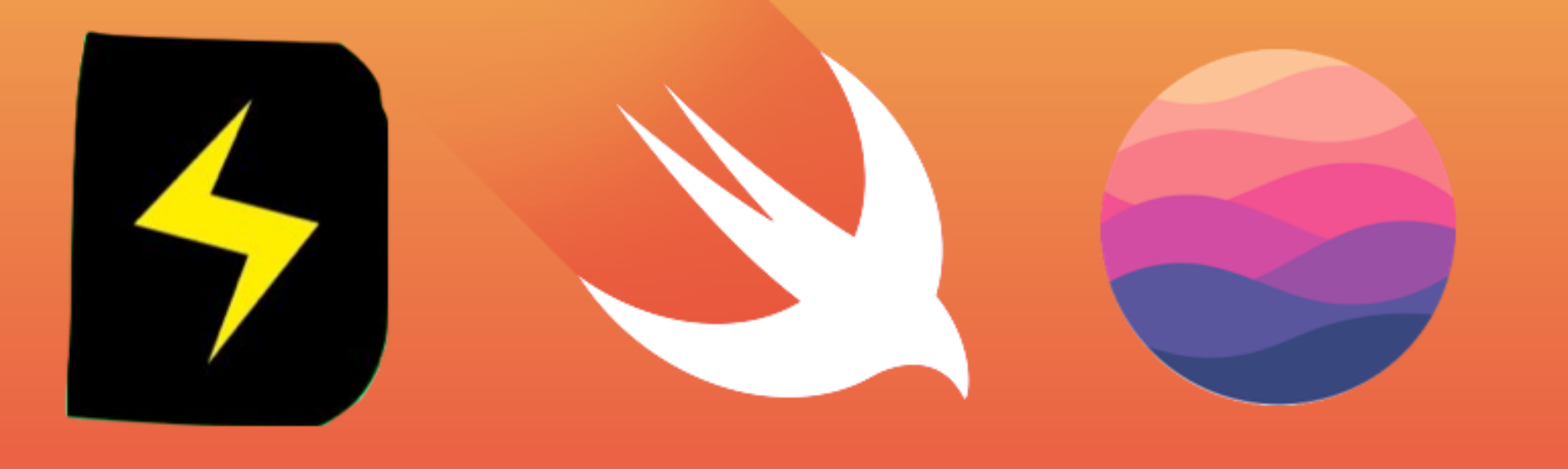 Using SwiftLint and Danger for Swift Best Practices