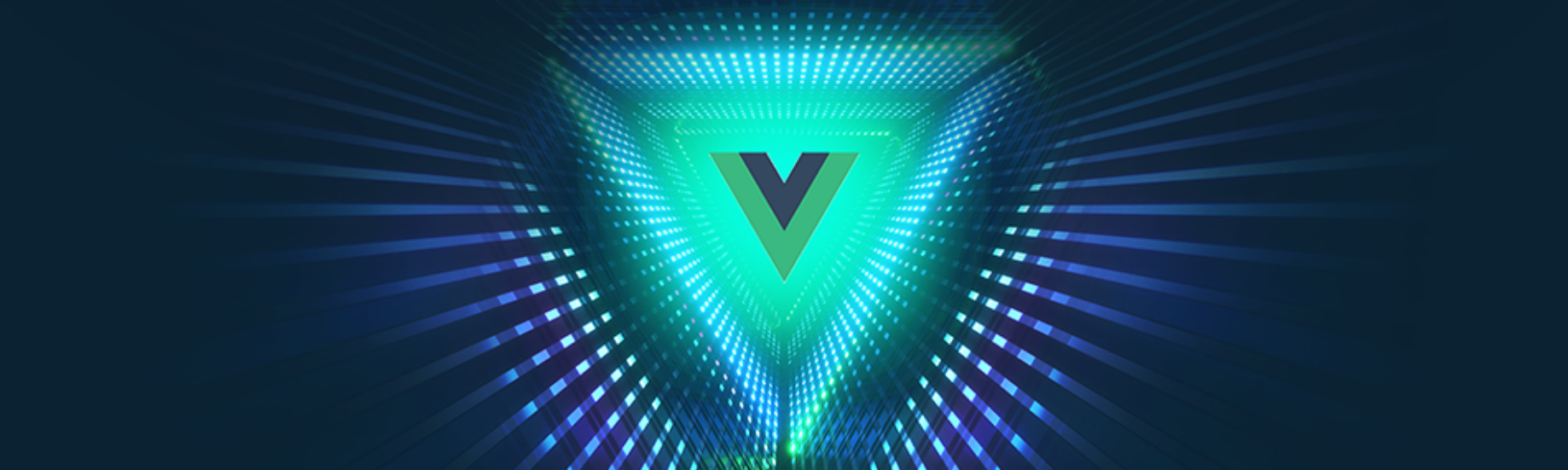 Vuex—The Deep Dive