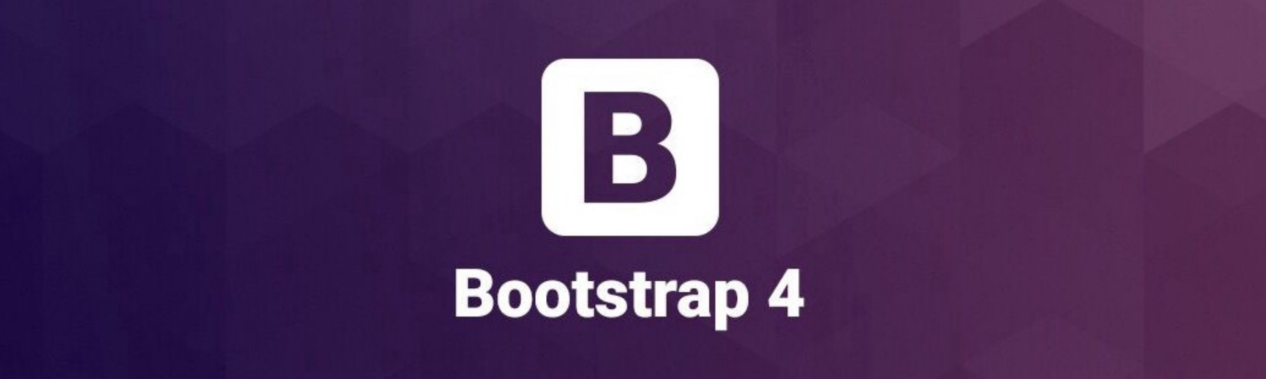 Creating an Admin Dashboard with Bootstrap 4 and AngularJS