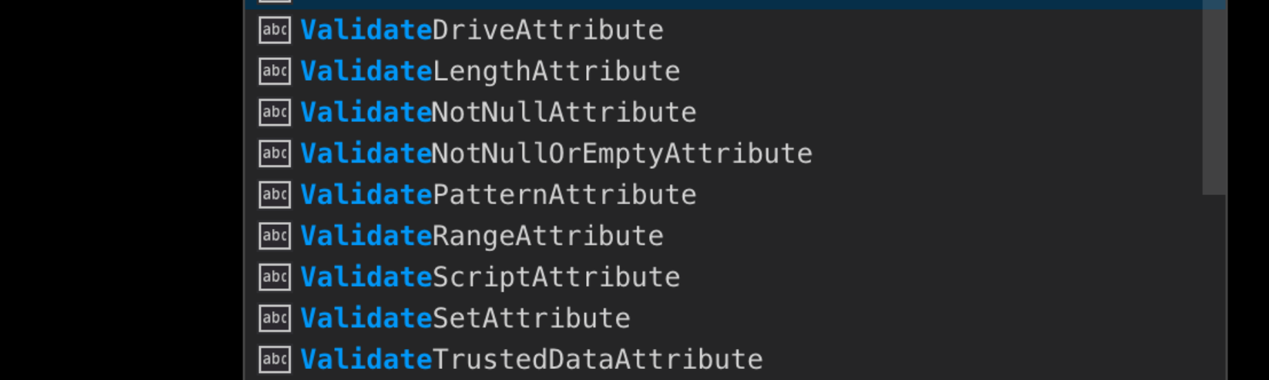 Defensive PowerShell - ITNEXT