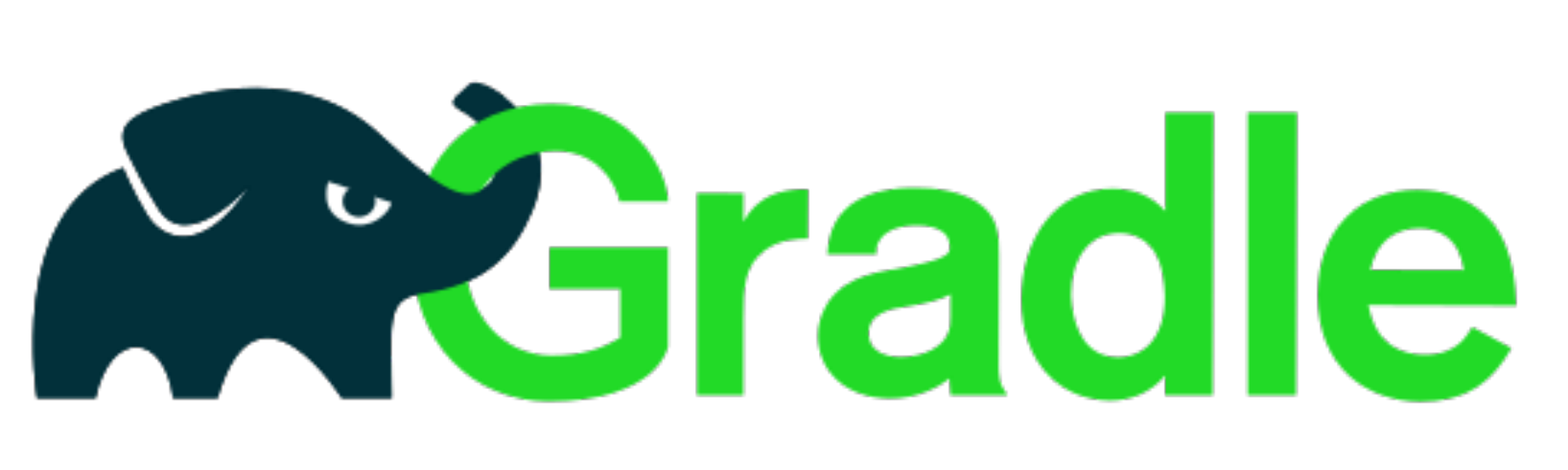Saying Goodbye to SNAPSHOTs with Gradle's Composite Builds