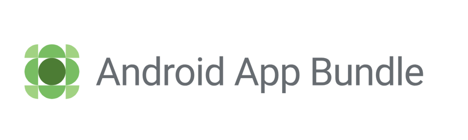 Android App Bundle - MindOrks - Medium