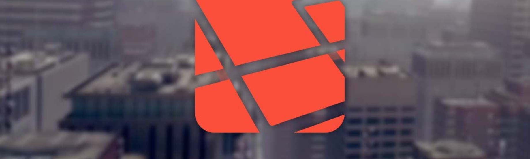 Laravel : Features/Benefits that Laravel Developers love the most