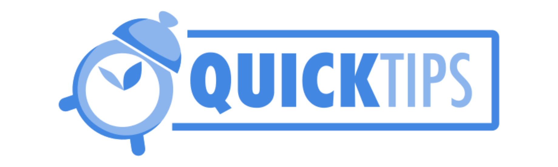Quick Tip #4 — Converting text URLs into clickable hyperlinks
