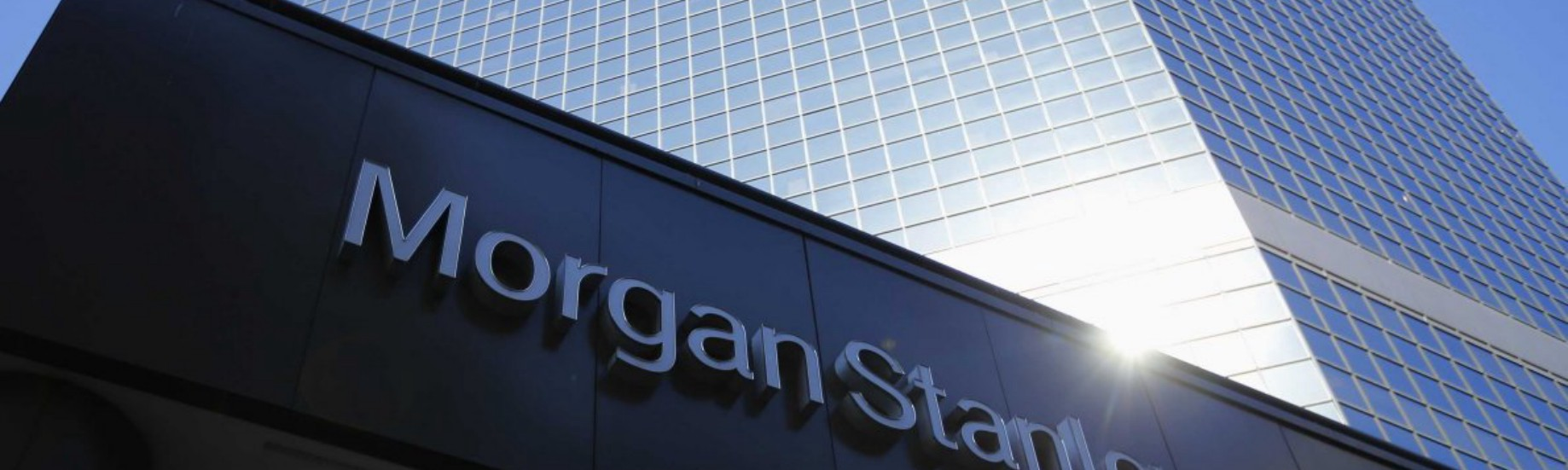 Eight months at Morgan Stanley- Things I learnt in my Internship