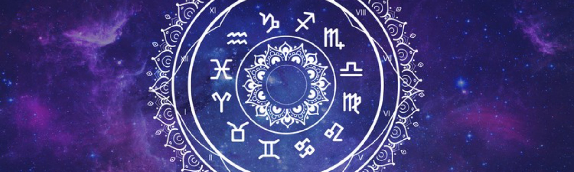 An Astrological Guide to 2019 - Dharak - Medium