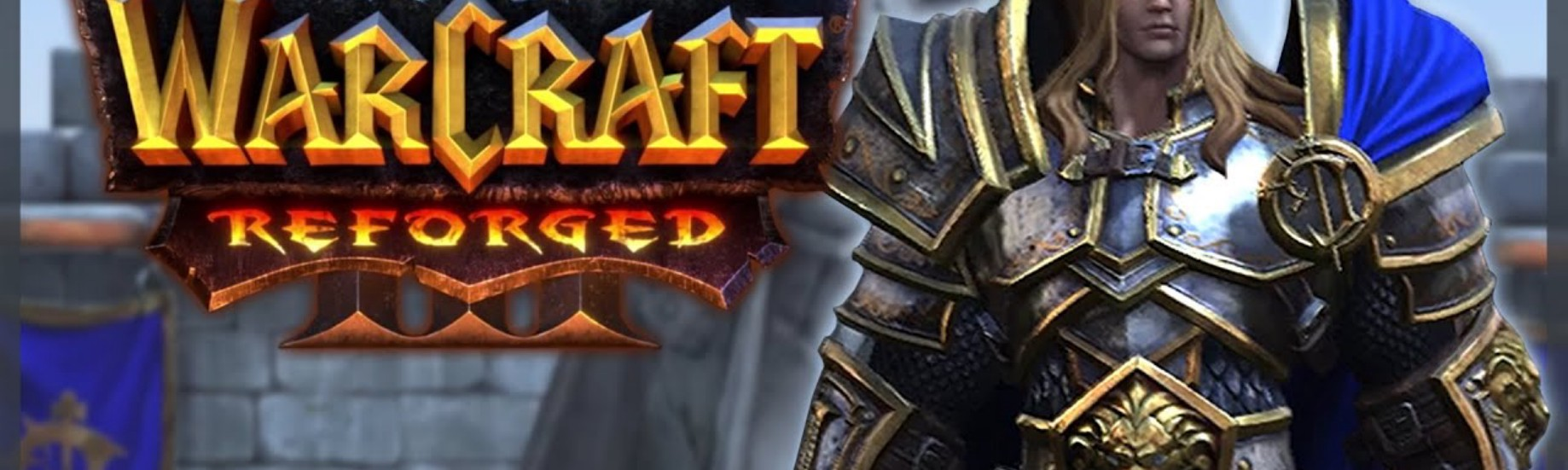 warcraft 3 reforged review