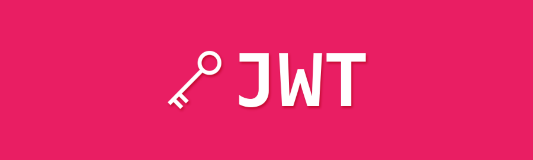 Implementing JWT with Spring Boot and Spring Security