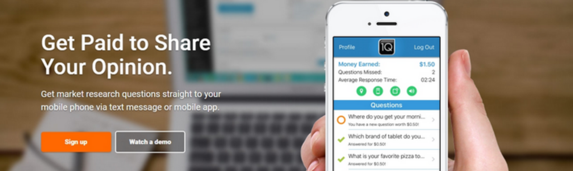 Paypal Business Account Side Hustle Make App Online And Earn