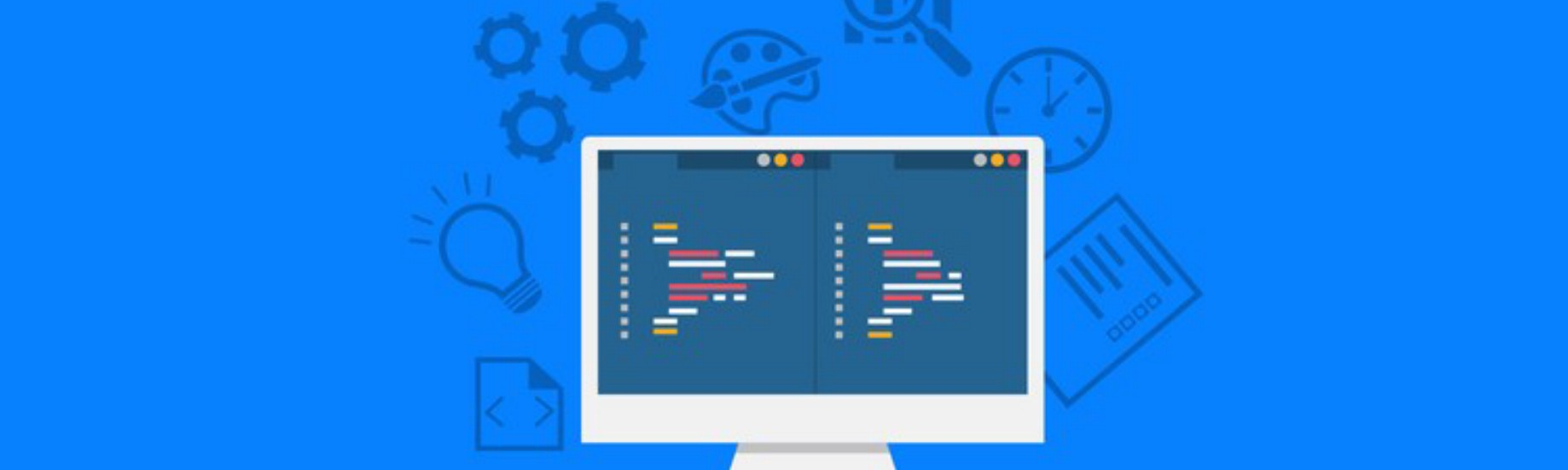 Learn to code in 2018, get hired, and have fun along the way