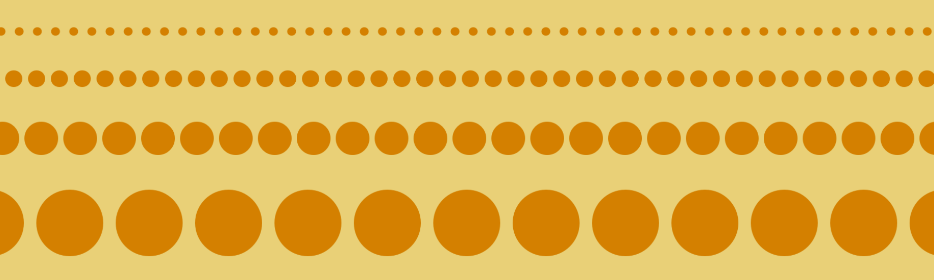 Creating True Dotted Borders with CSS - Lucas Lemonnier - Medium