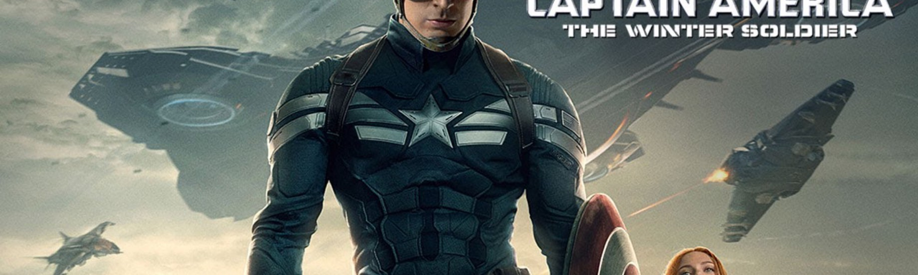 Full Watch Captain America The Winter Soldier 2014 Movies Online 123movies By Berjuang Untuk Kekayaan Jul 2020 Medium