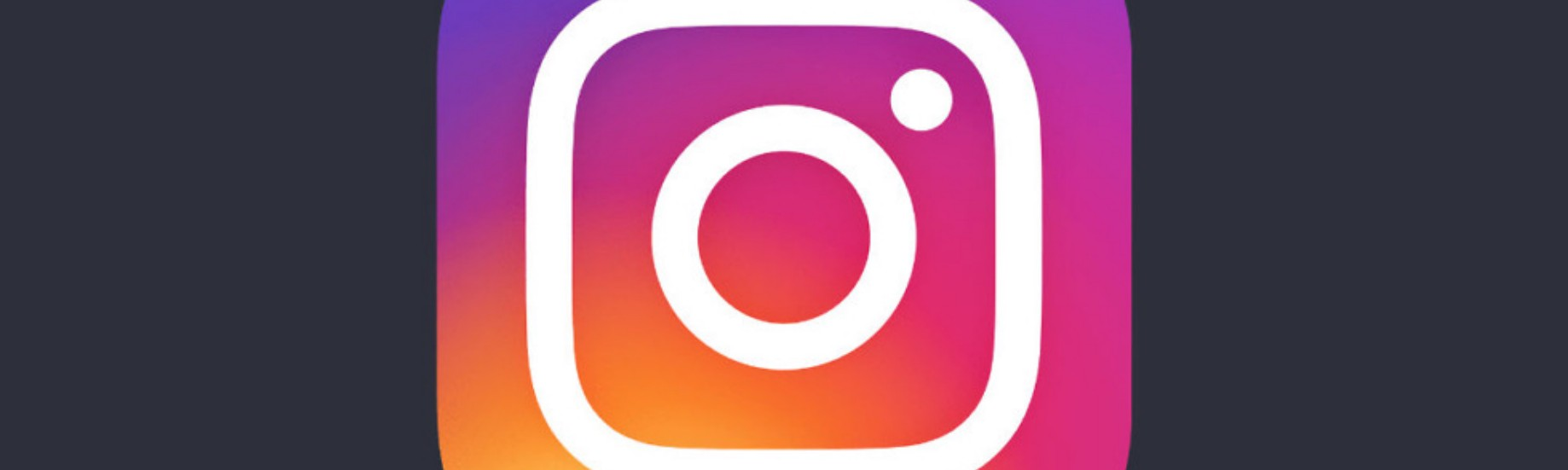 how instagram growth service works entrepreneurship in a box How Does An Instagram Growth Service Work By Justin Colombo Medium