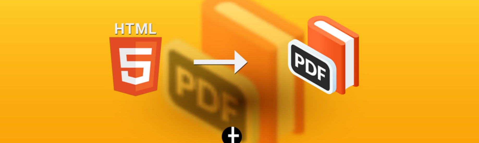 How to generate a large PDF file with PHP? - Jessica Williams - Medium