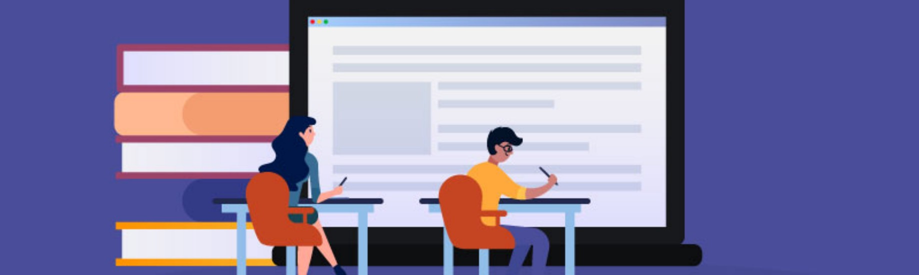 Full Stack Developer Interview Tips Questions And Answers By Crampete Medium