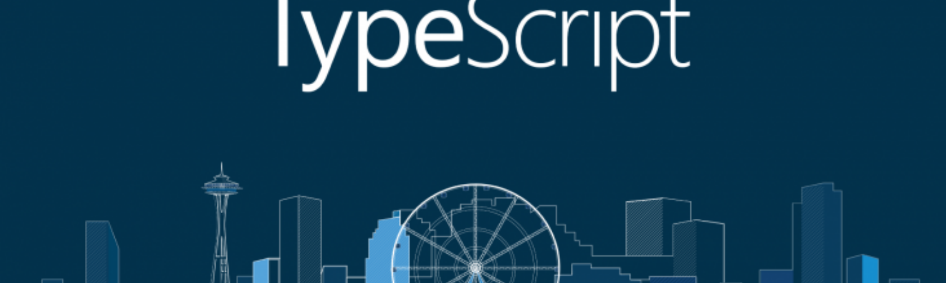 Frequently asked: TypeScript Interview Questions and Answers
