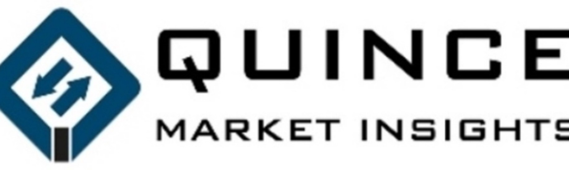 Image result for quince market insights