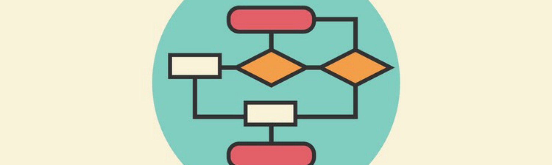Road to become a Python Ninja — Data Structures - Noteworthy - The