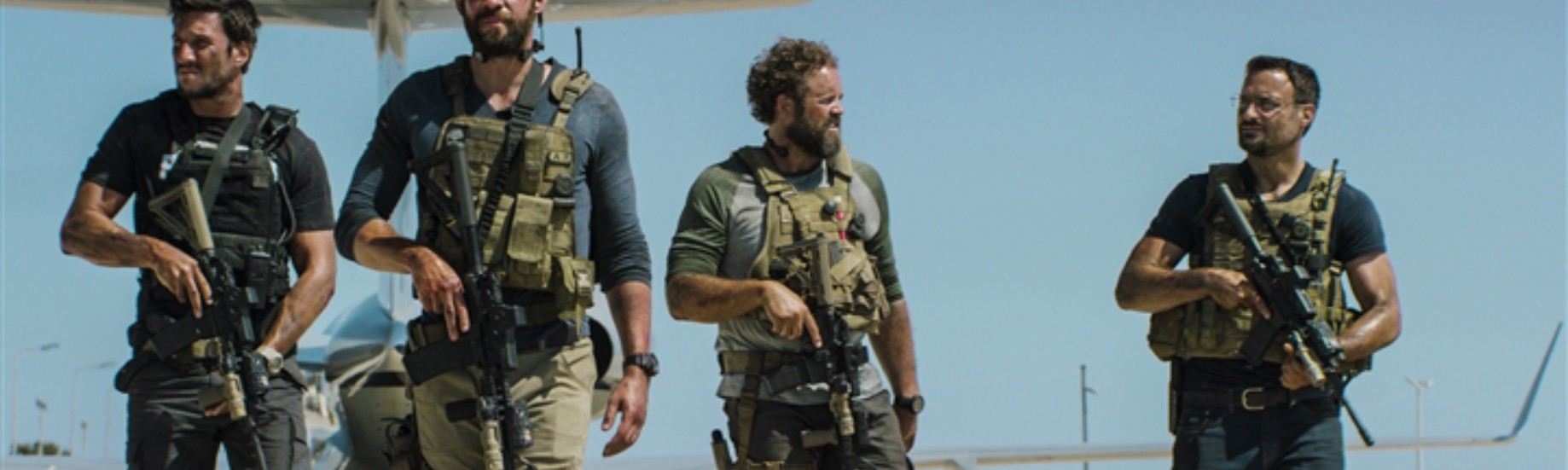 13 hours of benghazi full movie online free