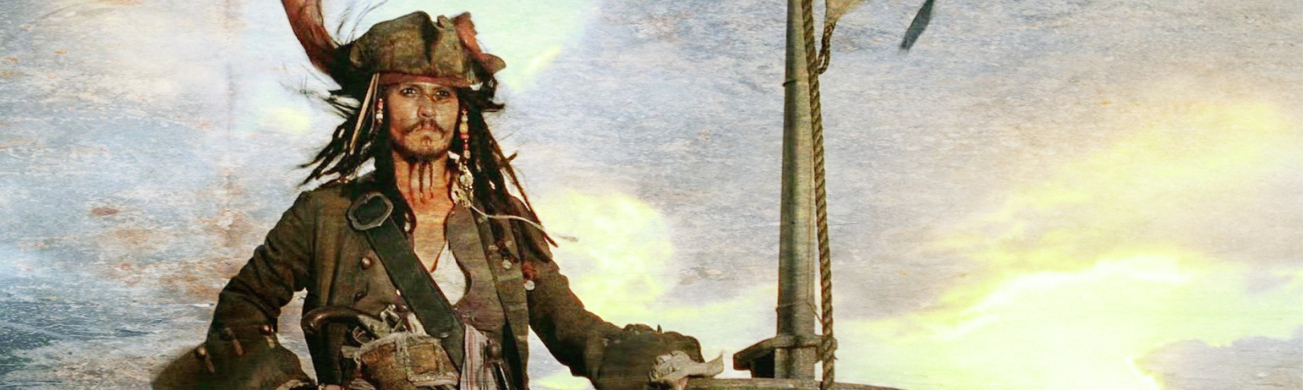 Pirates Of The Caribbean The Curse Of The Black Pearl By Myke S Movies Myke S Movies Medium The silica pearl is a material used in the creation of electronics, and a lot of items after level 50. pirates of the caribbean the curse of