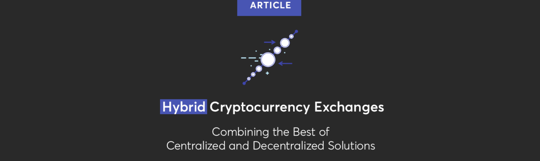 Which cryptocurrency exchanges allow orderbook snapshot
