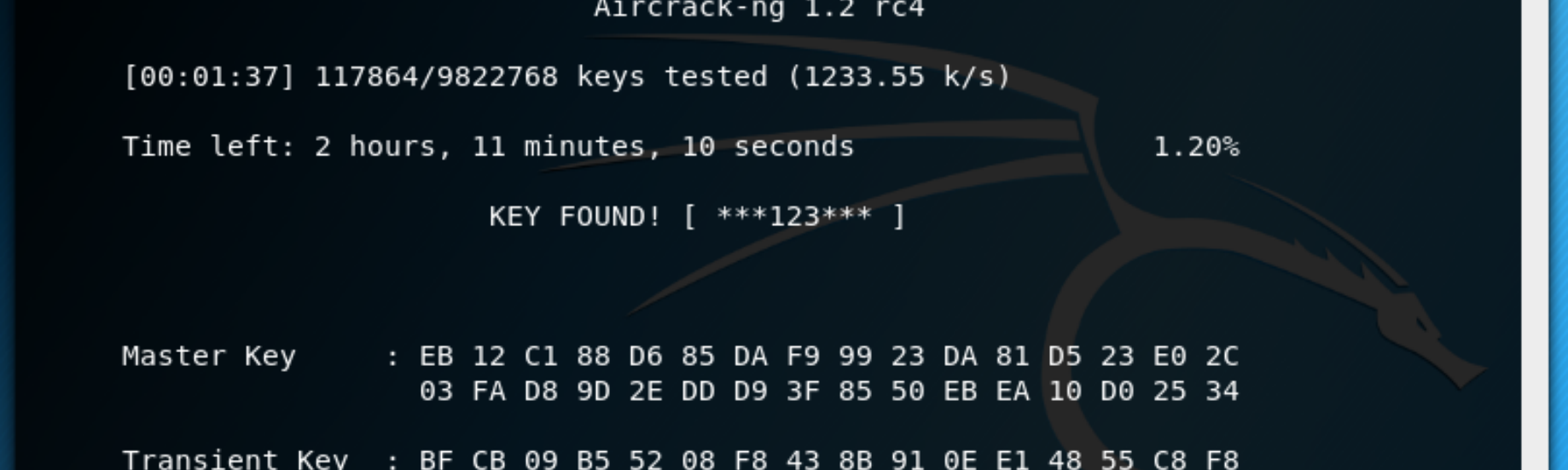 How I hacked into my neighbour's WiFi and harvested login credentials?