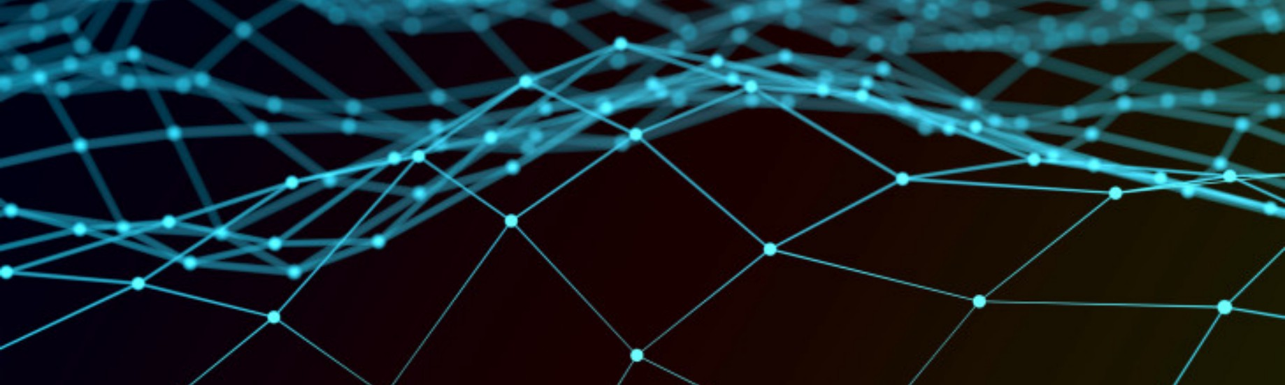 Neural Networks to Predict the Market - Towards Data Science