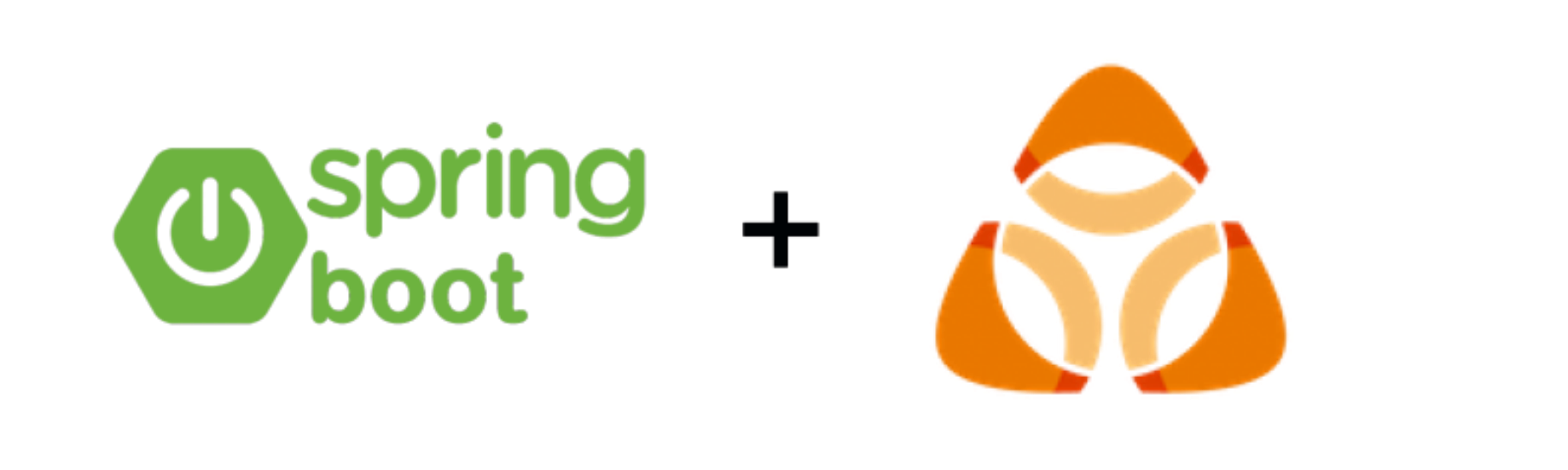 Spring Boot with OSGi. We know