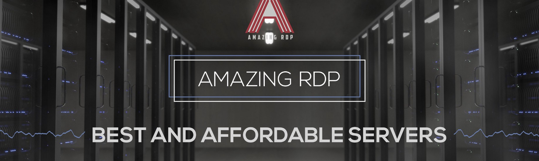 AmazingRDP Launches Shared Admin Plans - Amazingrdp - Medium