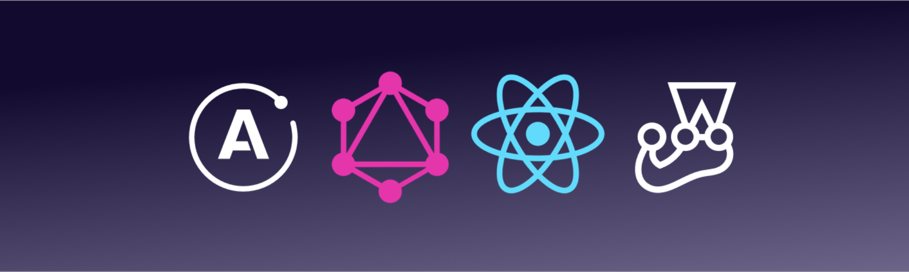 Testing React Apollo Query Component with Jest and Enzyme