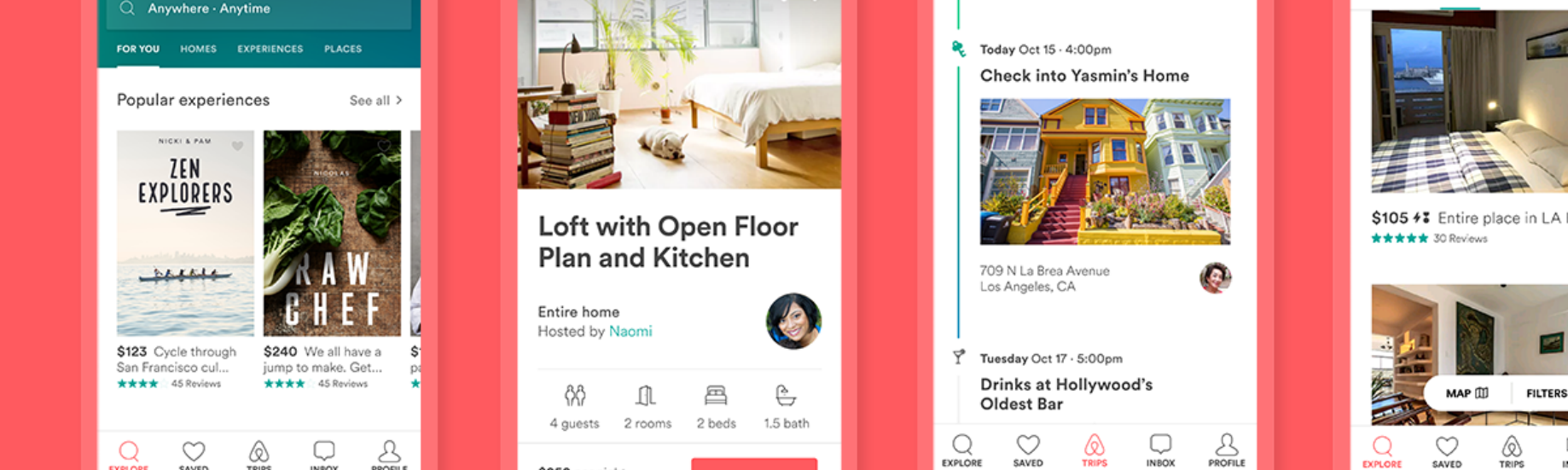 Airbnb is Dropping React Native — Should You Too? - Braus Blog - Medium
