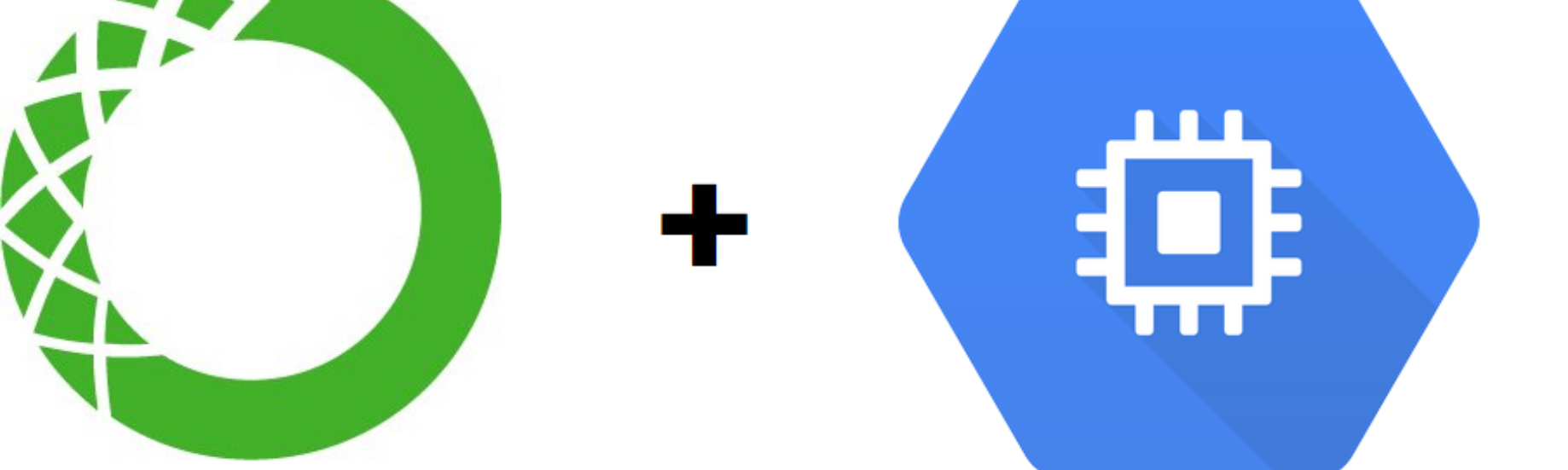 How to set up Anaconda under Google Cloud VM and transfer files on