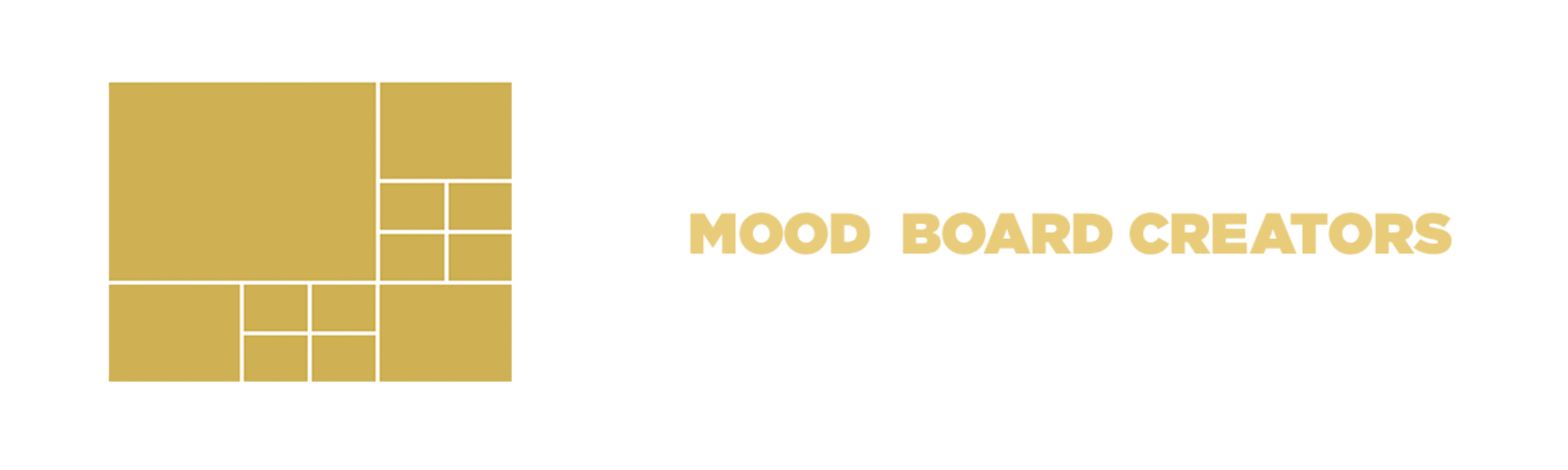 Mood board creators - Order Group - Medium